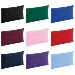 Grouped Colours Pencil Cases
